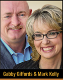 Gabby_Giffords_and_Mark_Kelly