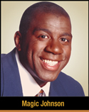 Magic_Johnson